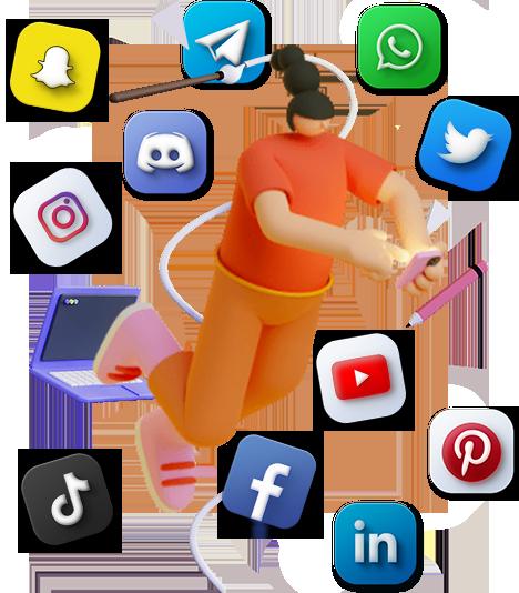 Contactless Mobile Button